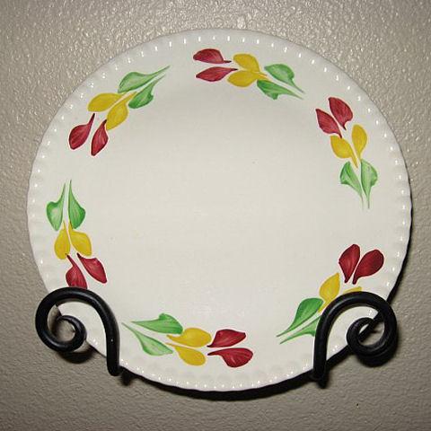 Pom pom patterns free patterns for Pom pom craft patterns